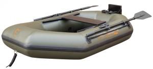 Fox Schlauchboot FX 200 Angelboot kaufen