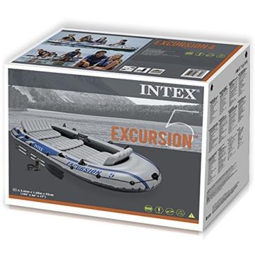 Intex Excursion 5