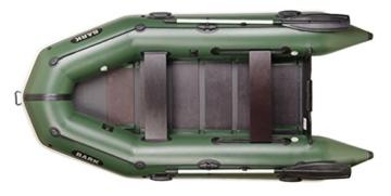 Bark BT 310 -