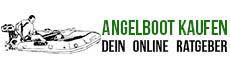 logo angelboot kaufen